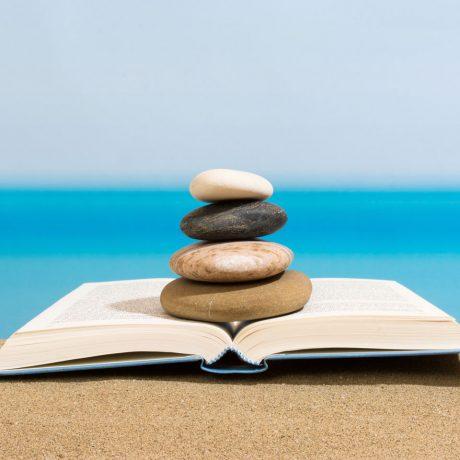 Yoga Library