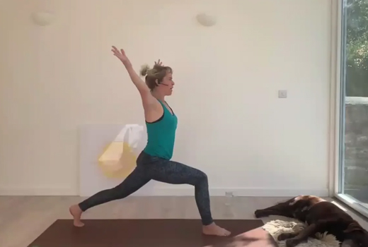 Beginners-gentle-slow-flow-–-your-choice!