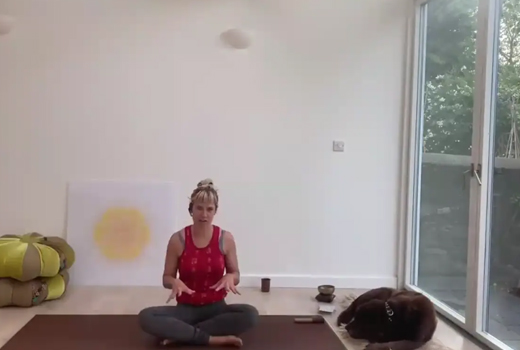 First-chakra-Flow-–-Grounding-to-earth