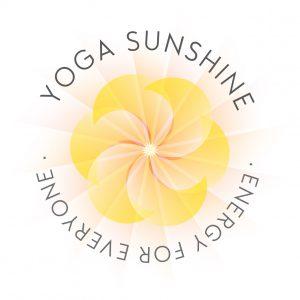 Yoga Sunshine